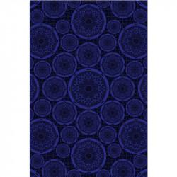 Cadran - Bleu