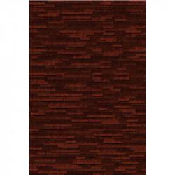 Mur ardoise - Brique