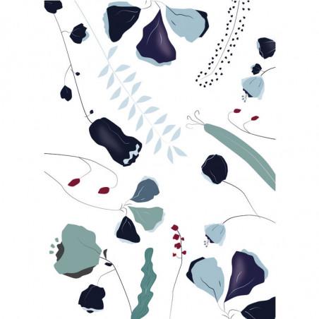 """Les Colette"" - Sophie Madeleine Lucie GENIN"
